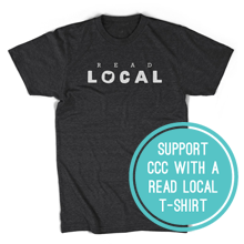 read_local_tshirts_box