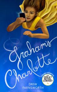GrahamsCharlotte